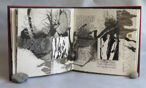 Artists Books Value, the Reverse Side